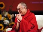 Dalai Lama visits MIT April 30.