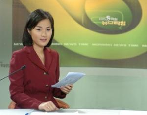 Sloan MBA student Young-Eun Yang