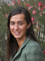 WNYC's radio show, The Takeaway, interviewed assistant professor Fotini Christia about U.S. relations with Afghanistan