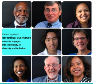 See video profiles on the Inventing Our Future Web site.