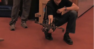 robotsautonomymit099