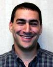 Aaron Barzilai